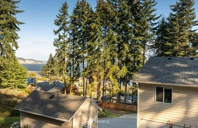 333 MARINE DR, Coupeville, WA 98239 - Photo 2