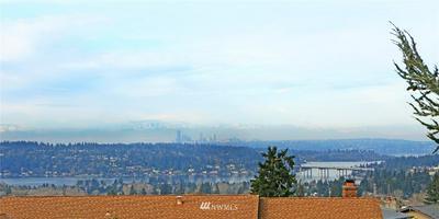 4530 SOMERSET DR SE, Bellevue, WA 98006 - Photo 1
