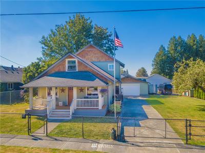 1830 WASHINGTON AVE, Enumclaw, WA 98022 - Photo 1