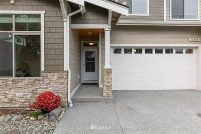 13032 36TH DR SE, Everett, WA 98208 - Photo 2