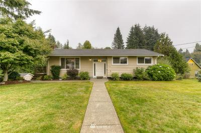 504 FREDERICK ST NE, Olympia, WA 98506 - Photo 1