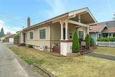 1309 N 6TH ST, Tacoma, WA 98403 - Photo 2