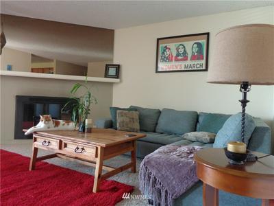9012 25TH AVE SW UNIT 201D, Seattle, WA 98106 - Photo 2