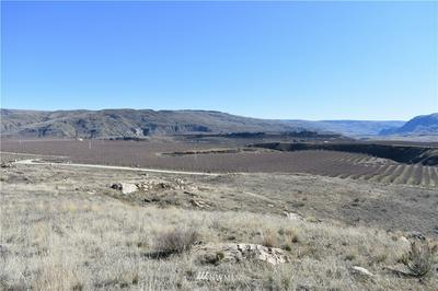 190 WATSON DRAW RD, Pateros, WA 98846 - Photo 2
