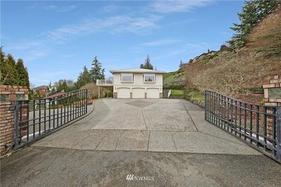 5111 SOUND AVE, Everett, WA 98203 - Photo 2