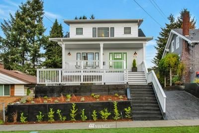 546 N 83RD ST, Seattle, WA 98103 - Photo 1