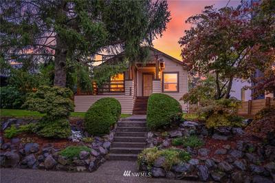 7540 20TH AVE NW, Seattle, WA 98117 - Photo 1