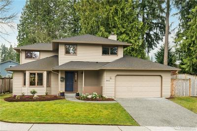 5502 127TH PL SE, SNOHOMISH, WA 98296 - Photo 1