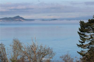 35 CLEAR MORNING LANE, Camano Island, WA 98282 - Photo 1
