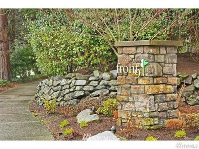 12303 HARBOUR POINTE BLVD UNIT S202, Mukilteo, WA 98275 - Photo 1