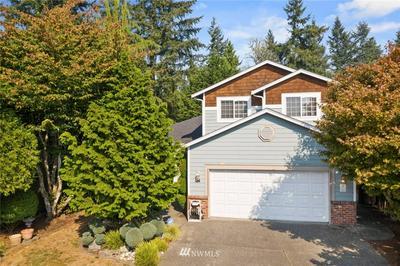 24 ALDER ST, Everett, WA 98203 - Photo 1