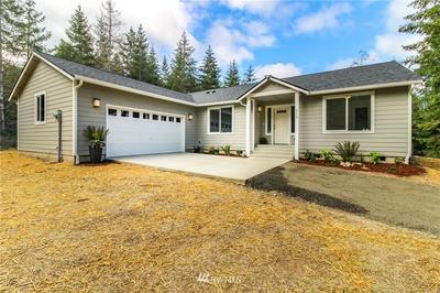 312 CORNWALL RD NW, Lakebay, WA 98349 - Photo 2