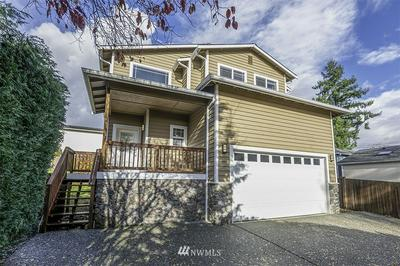 19053 137TH ST SE, Monroe, WA 98272 - Photo 2