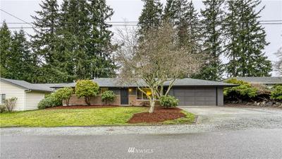 301 77TH PL SW, Everett, WA 98203 - Photo 1