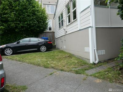 7309 WINONA AVE N, Seattle, WA 98103 - Photo 1
