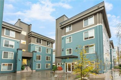300 10TH AVE UNIT A401, Seattle, WA 98122 - Photo 2