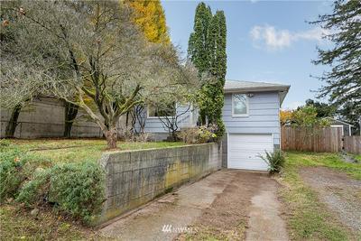 103 NW 104TH ST, Seattle, WA 98177 - Photo 1