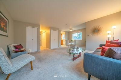 734 N 94TH ST APT 12, Seattle, WA 98103 - Photo 1