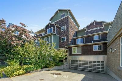 12534 15TH AVE NE, Seattle, WA 98125 - Photo 1