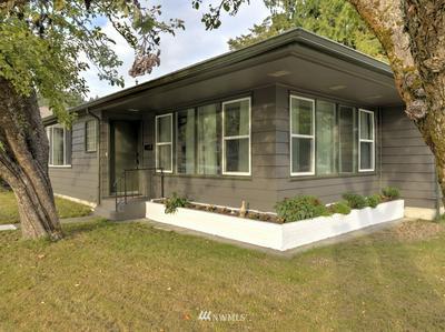508 N 6TH ST, Shelton, WA 98584 - Photo 1