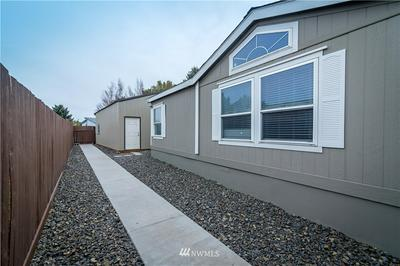312 BARBARA LN, Kittitas, WA 98926 - Photo 1