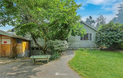 12044 14TH AVE NE, Seattle, WA 98125 - Photo 1