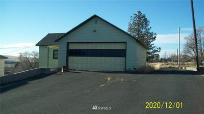 405 N E ST, Lind, WA 99341 - Photo 2