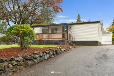 10410 4TH AVE SW, Seattle, WA 98146 - Photo 1