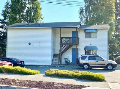 1109 S MONROE ST, Tacoma, WA 98405 - Photo 2
