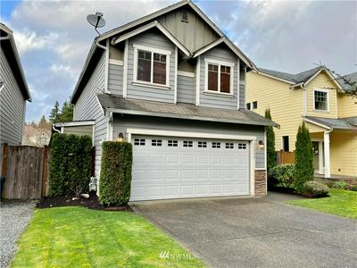 22420 SE 244TH ST, Maple Valley, WA 98038 - Photo 2