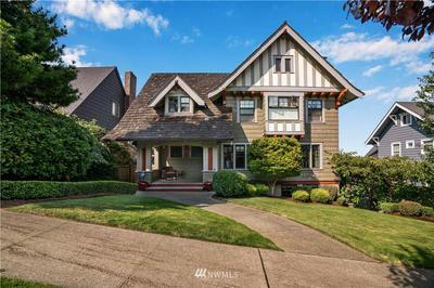 2909 N 29TH ST, Tacoma, WA 98407 - Photo 1