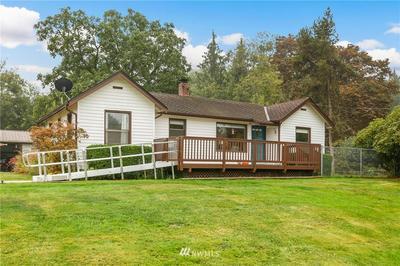 5926 268TH ST NW, Stanwood, WA 98292 - Photo 1