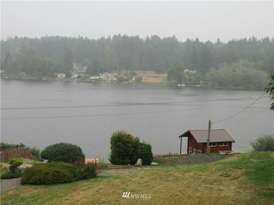 7441 SALMONBERRY CREEK LN SE, Port Orchard, WA 98367 - Photo 1