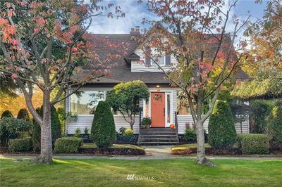 4403 SW SEATTLE ST, Seattle, WA 98116 - Photo 1
