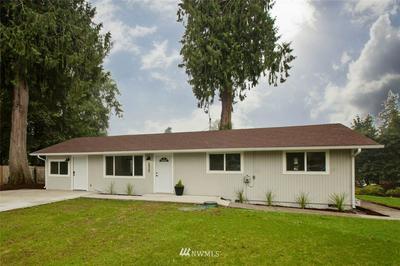 5535 SHORT CT SE, Lacey, WA 98513 - Photo 1