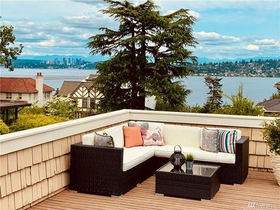 2302 33RD AVE S, Seattle, WA 98144 - Photo 1