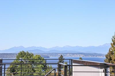 7007 CALIFORNIA AVE SW, Seattle, WA 98136 - Photo 2