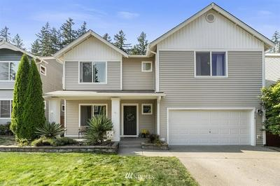 4578 CHANTING CIR SW, Port Orchard, WA 98367 - Photo 1