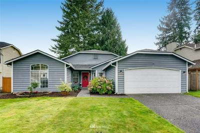 13717 55TH DR SE, Everett, WA 98208 - Photo 1