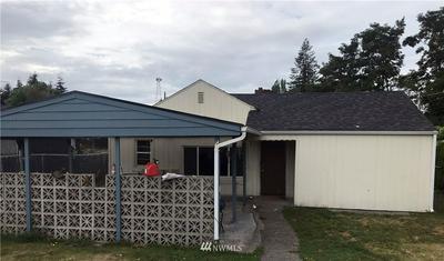 1818 S HOSMER ST, Tacoma, WA 98405 - Photo 2