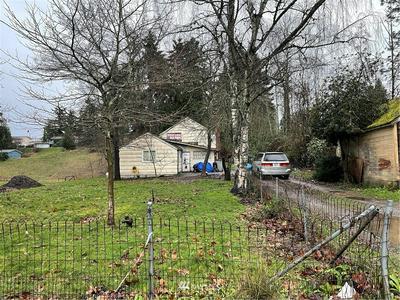 1302 MAINE ST, Milton, WA 98354 - Photo 1
