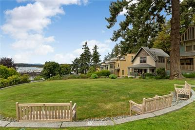 36 DOC CAPRON LN, Friday Harbor, WA 98250 - Photo 1