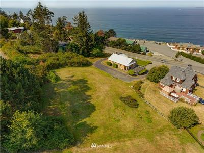 1488 W BEACH RD, Oak Harbor, WA 98277 - Photo 1