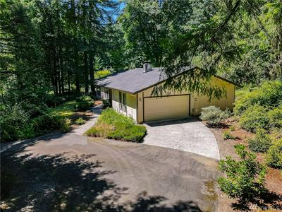 6527 NORTHILL DR SW, Olympia, WA 98512 - Photo 1
