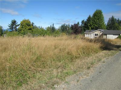 9999 E WILLOW, PORT ANGELES, WA 98362 - Photo 2