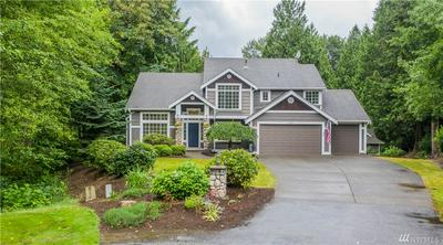 6335 284TH WAY NE, Carnation, WA 98014 - Photo 1