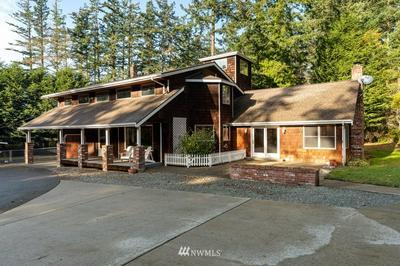 2000 BRIARWOOD DR, Oak Harbor, WA 98277 - Photo 1