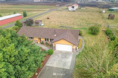 14502 MOUNTAIN LN SW, Olympia, WA 98512 - Photo 2