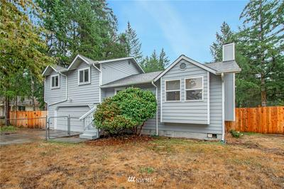 20 E BIRCH PL, Shelton, WA 98584 - Photo 1