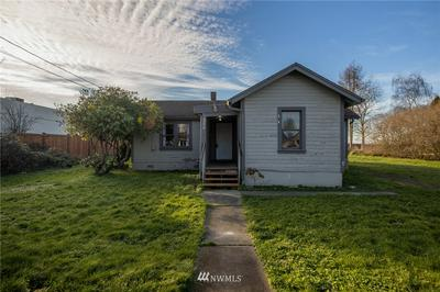 27014 104TH DR NW, Stanwood, WA 98292 - Photo 1